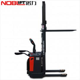 诺力NOBLIFT全电动堆高车PSB12