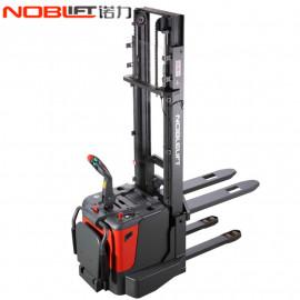 诺力NOBLIFT全电动堆高车PS20